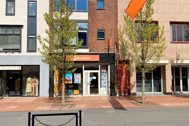 Bekijk foto 2 van Rijksstraatweg 182