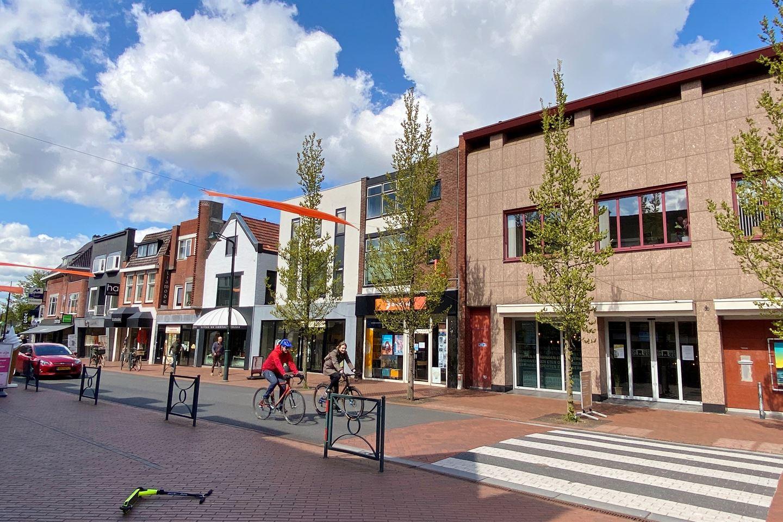 Bekijk foto 1 van Rijksstraatweg 182