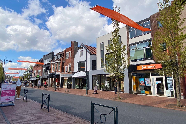 Bekijk foto 4 van Rijksstraatweg 182