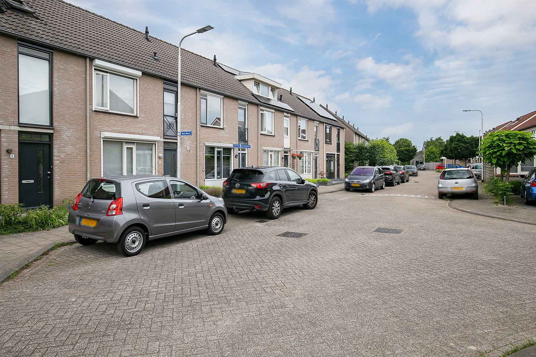 View photo 3 of De Wanmolen 1
