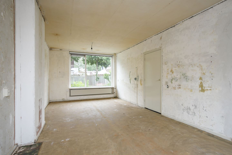 Bekijk foto 4 van Aldenhaagstraat 41