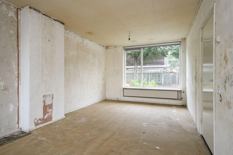 Bekijk foto 5 van Aldenhaagstraat 41