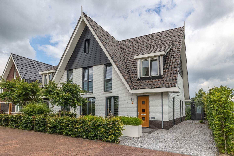 View photo 1 of Herman Kruyderlaan 21 a