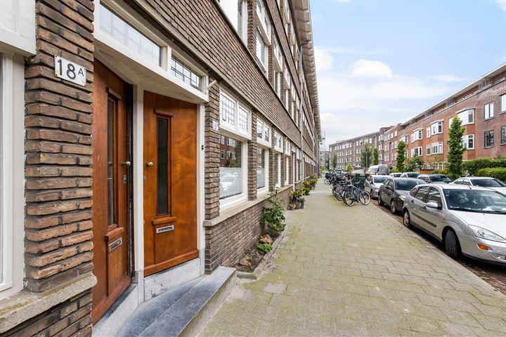 Nolensstraat 18 a2