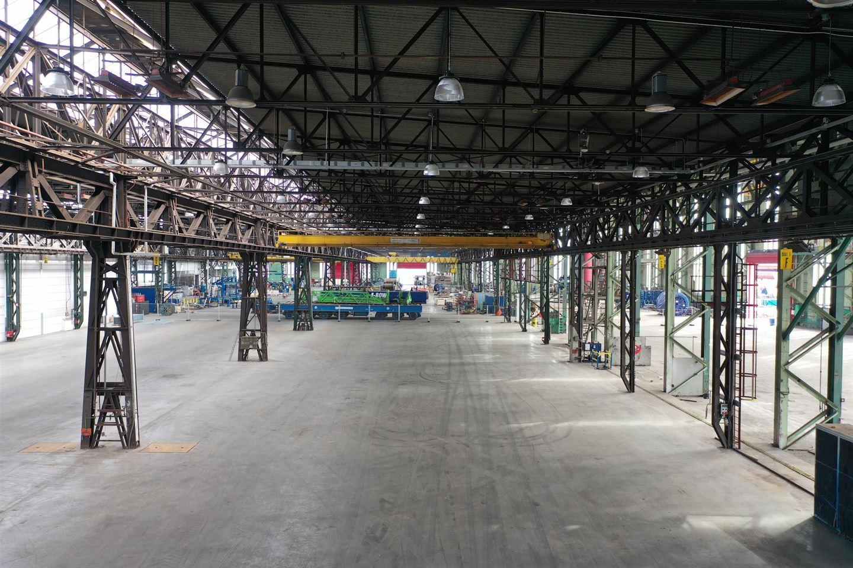 Bekijk foto 3 van Scheepsbouwweg 45