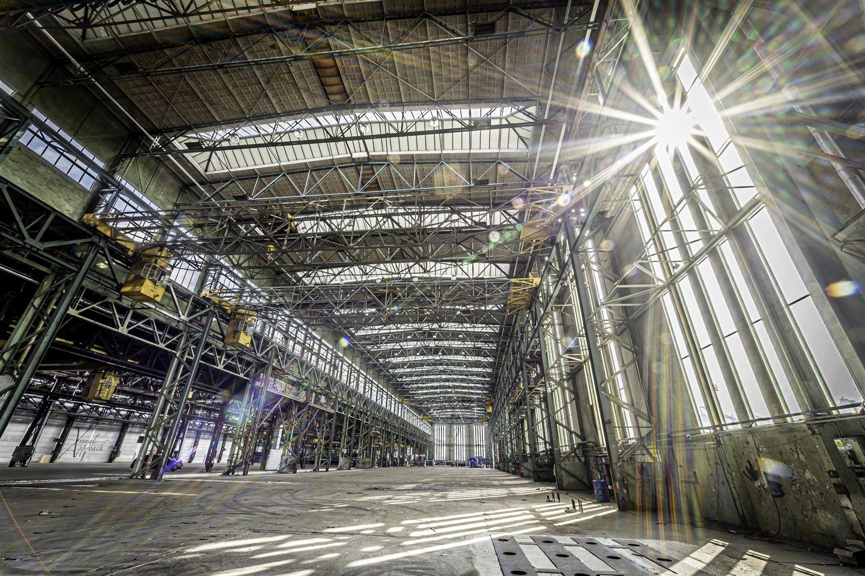 Bekijk foto 2 van Scheepsbouwweg 45