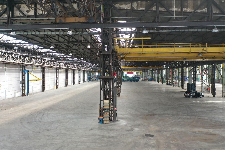 Bekijk foto 4 van Scheepsbouwweg 45