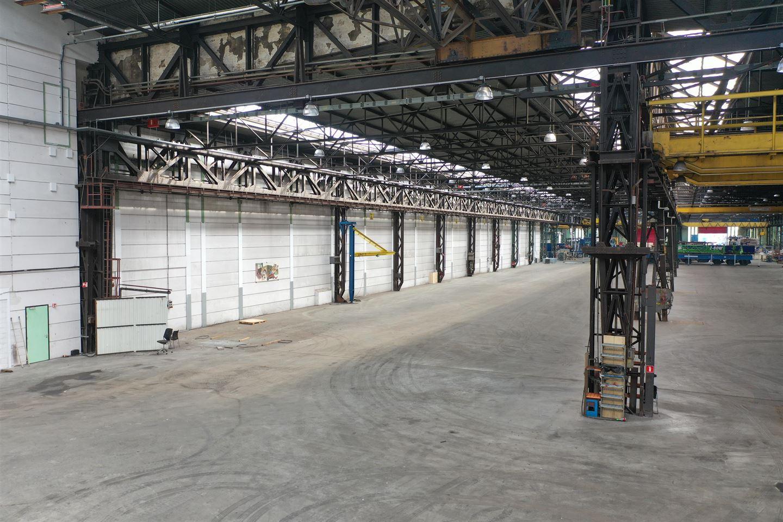 Bekijk foto 5 van Scheepsbouwweg 45