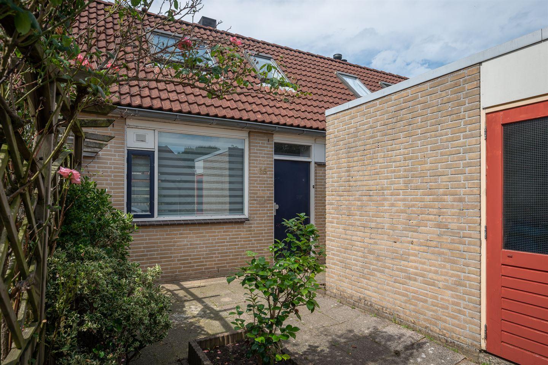 Bekijk foto 1 van Runmolenstraat 65