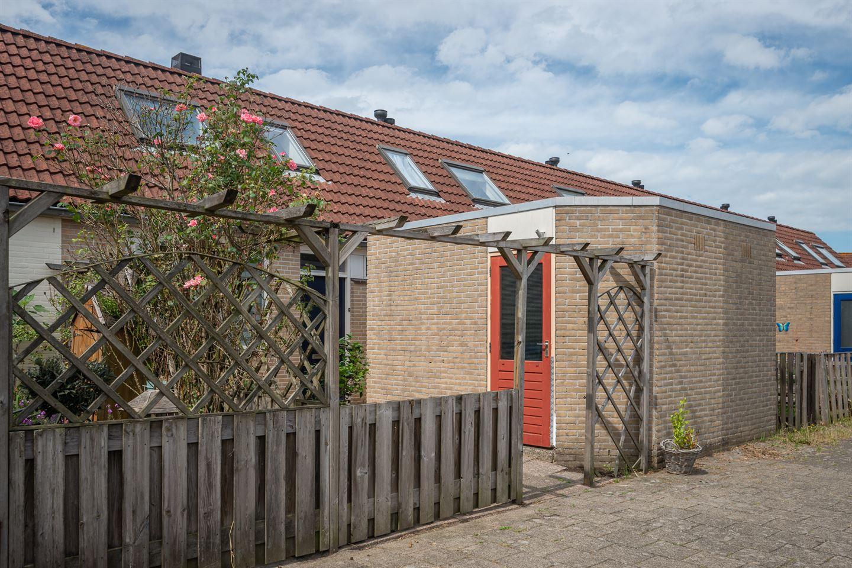 Bekijk foto 2 van Runmolenstraat 65