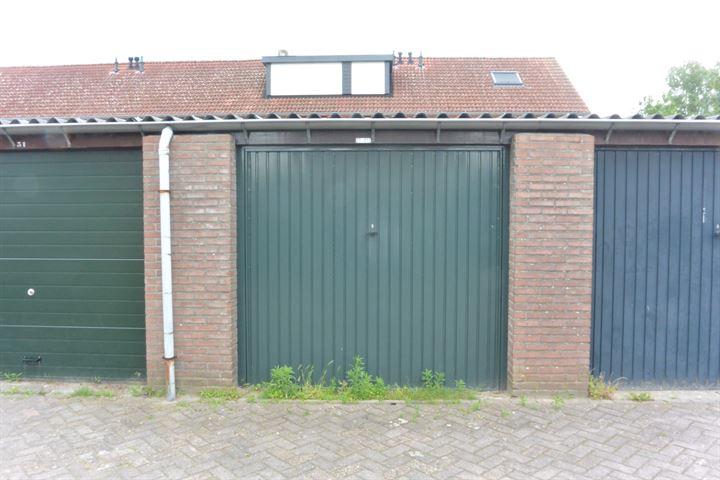 Antwerpenlaan 27 G12