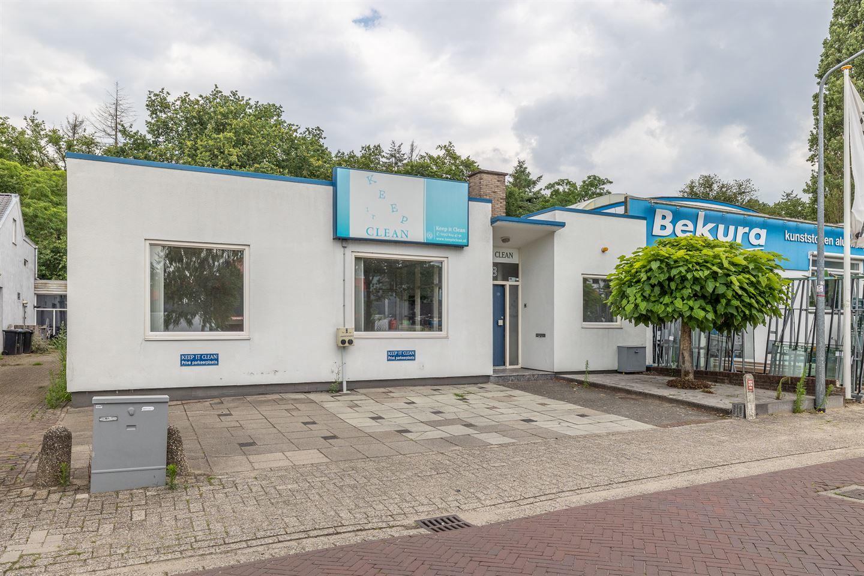 Bekijk foto 1 van Beresteinseweg 38