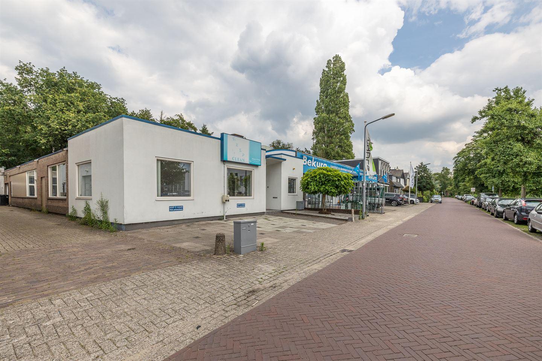Bekijk foto 4 van Beresteinseweg 38