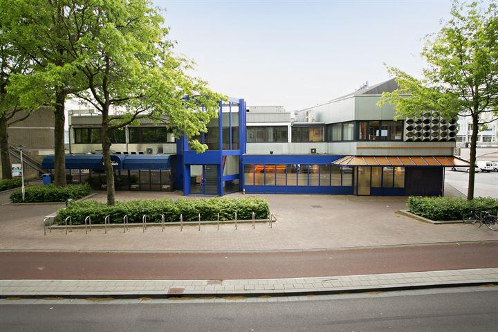 Westermarkt 4