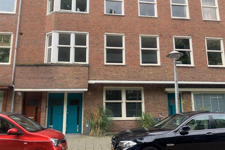 Pieter van der Doesstraat 67 1