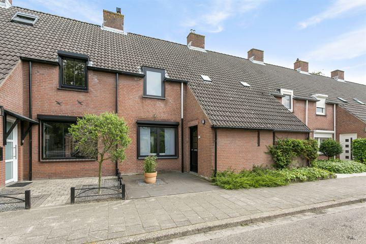 IJsselstraat 36