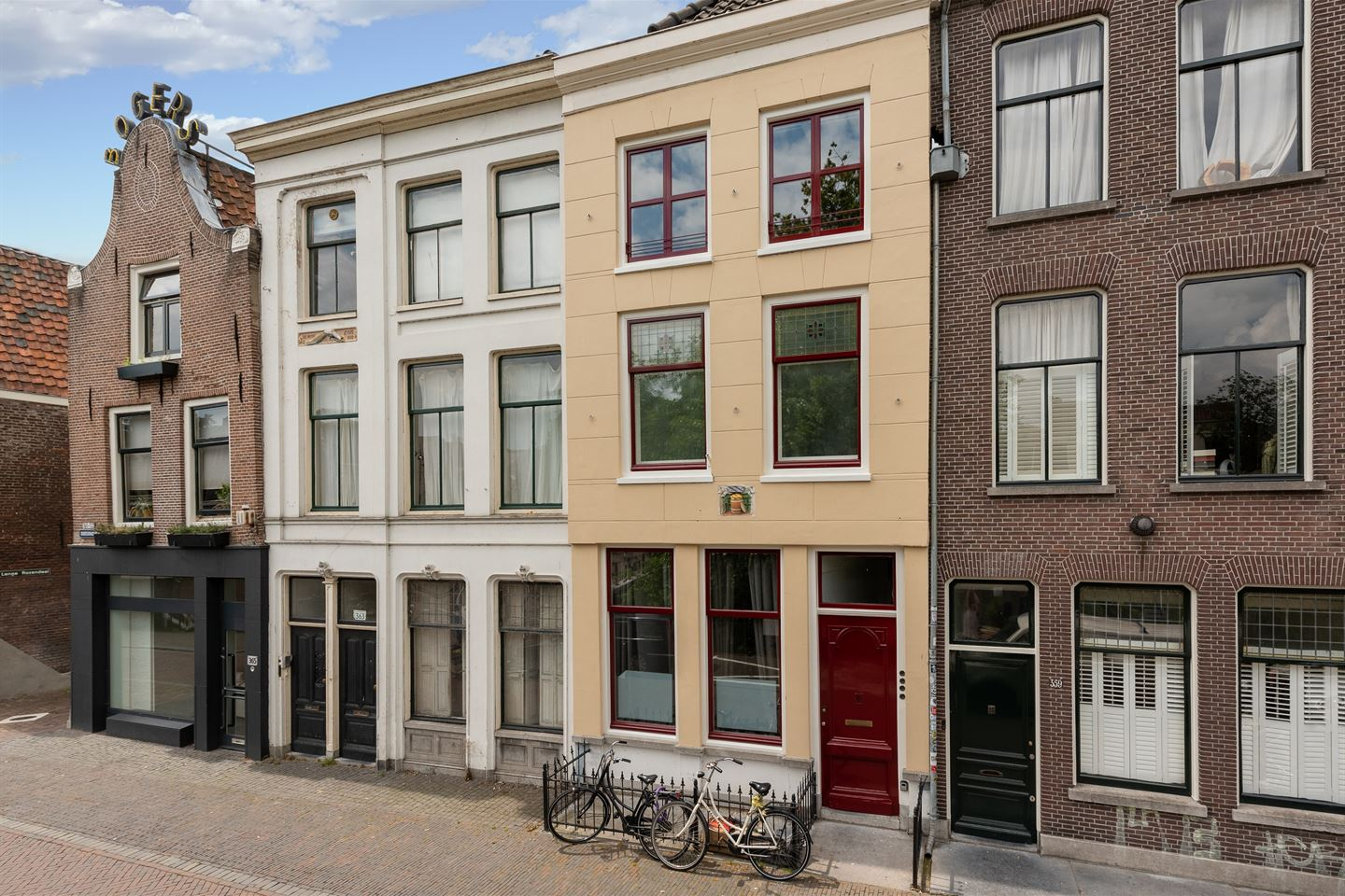 View photo 5 of Oudegracht 361 B