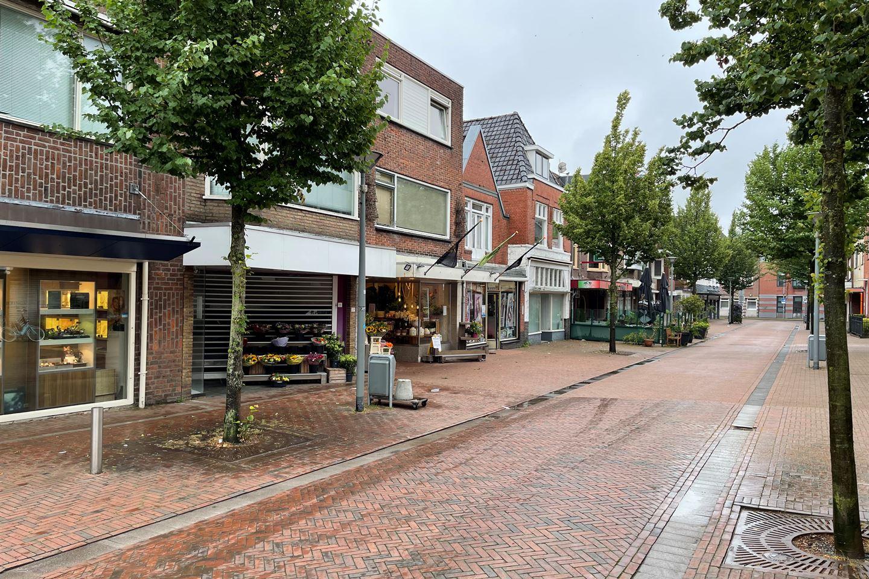 Bekijk foto 3 van Landstraat 14