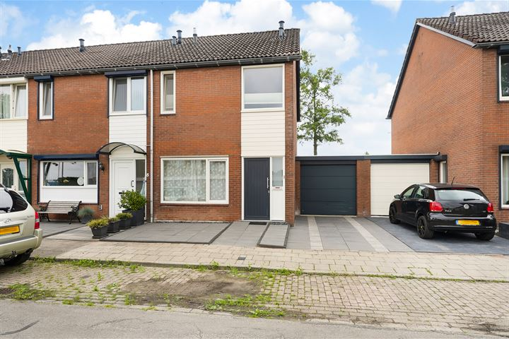 Vluchtenburgstraat 7