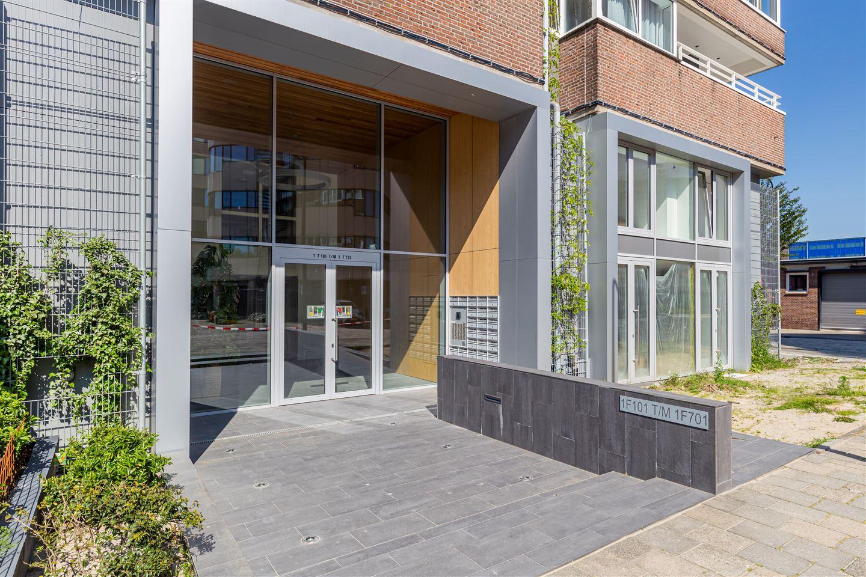 Bekijk foto 2 van Koopmansstraat 1 F303