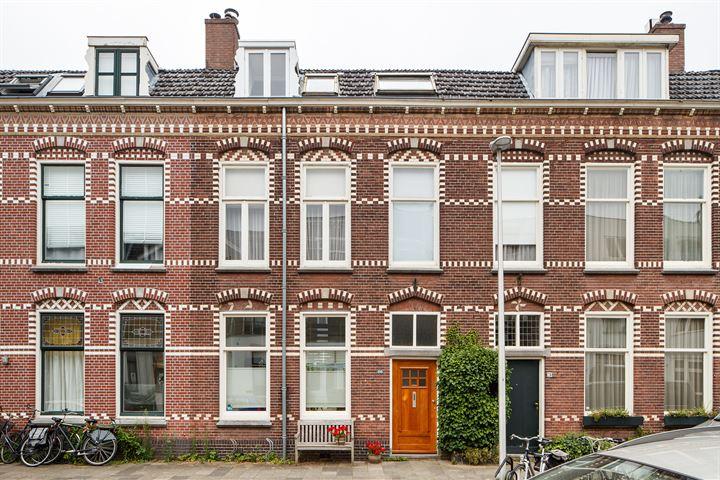 Frederik Hendrikstraat 26