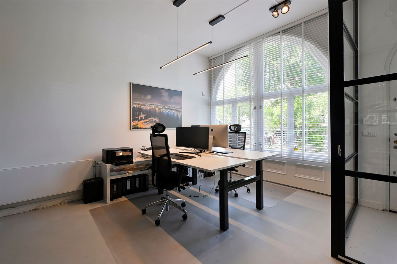 Bekijk foto 3 van Leidsekade 68 A