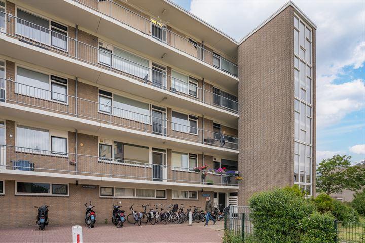 Heinsiusstraat 18