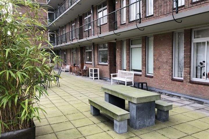 Herman Robbersstraat 94 B