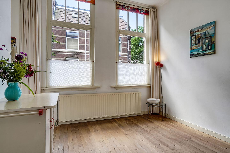 Bekijk foto 3 van Guldenvliesstraat 23