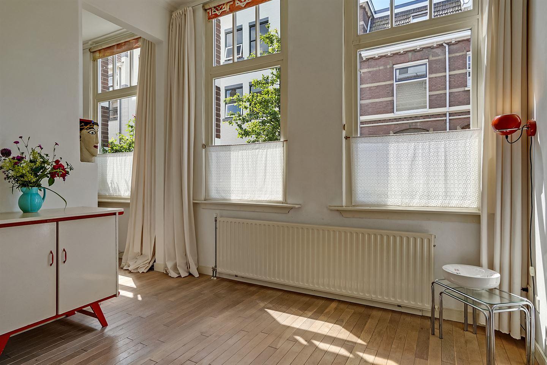 Bekijk foto 4 van Guldenvliesstraat 23