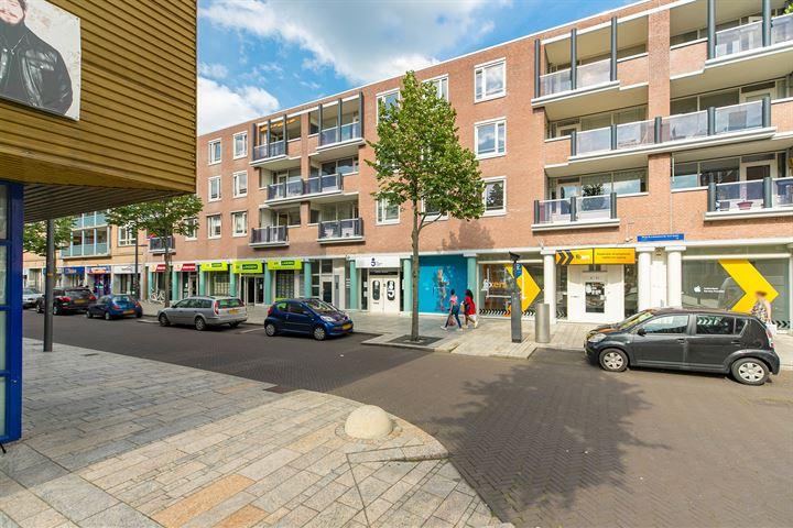 Marktmeesterstraat 71