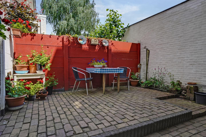 Bekijk foto 2 van Guldenvliesstraat 23