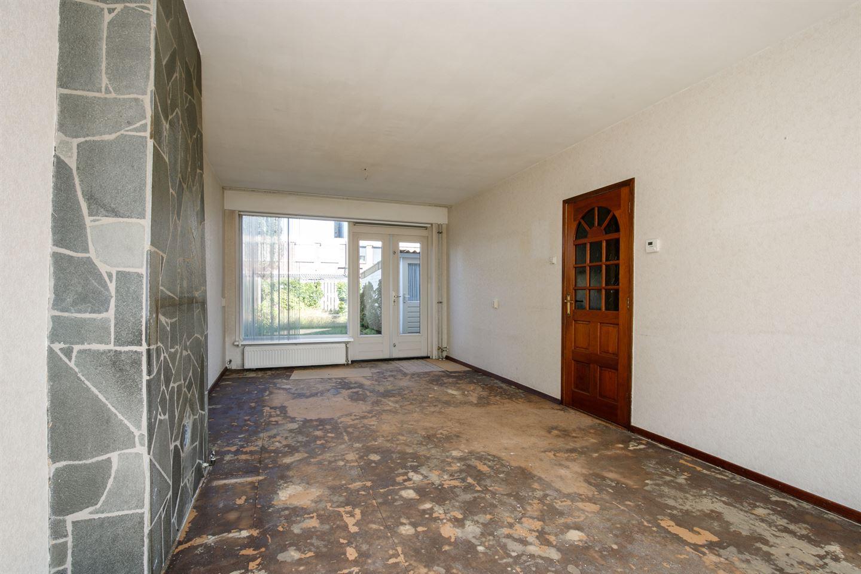 Bekijk foto 5 van Goeman Borgesiusstraat 34