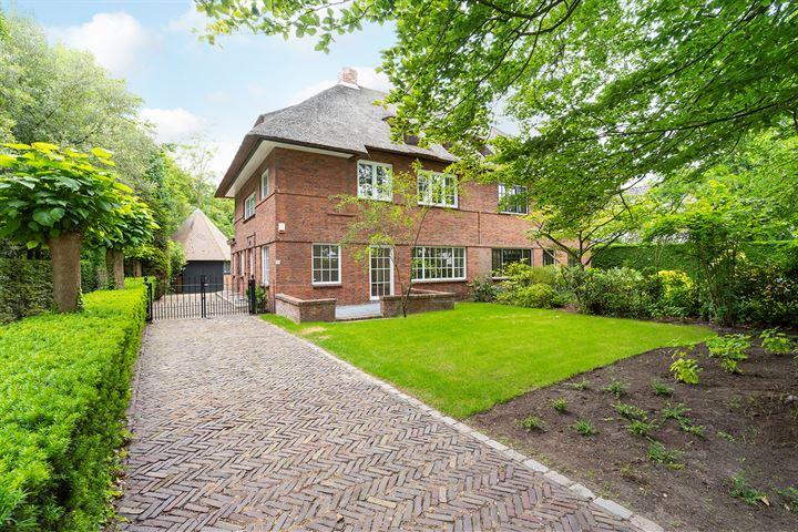 Lange Kerkdam 64