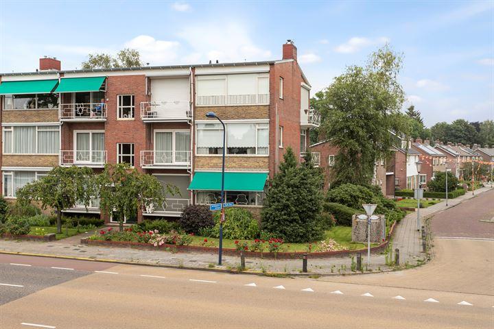 van Stolbergweg 19