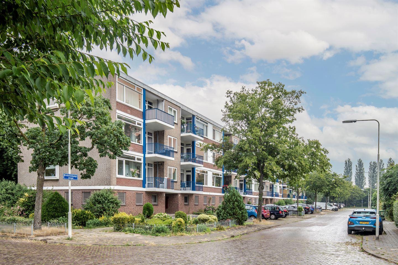 Bekijk foto 1 van Brekelenkampstraat 1 2