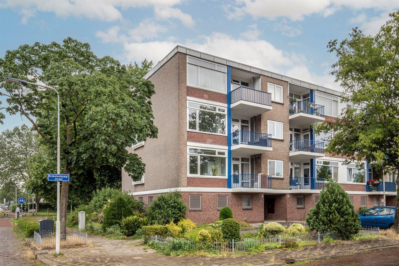 Bekijk foto 4 van Brekelenkampstraat 1 2