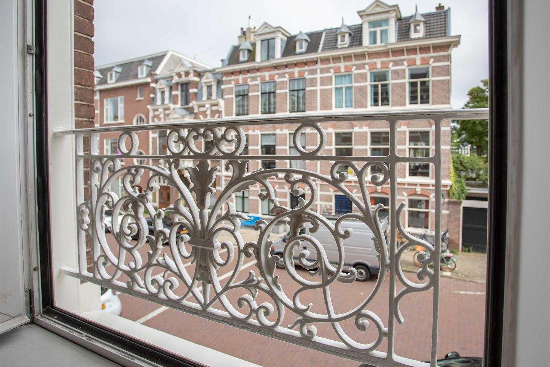 Bekijk foto 3 van 1e Sweelinckstraat 17 F