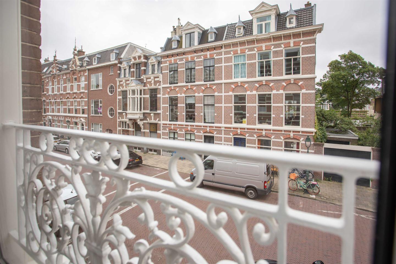 Bekijk foto 4 van 1e Sweelinckstraat 17 F