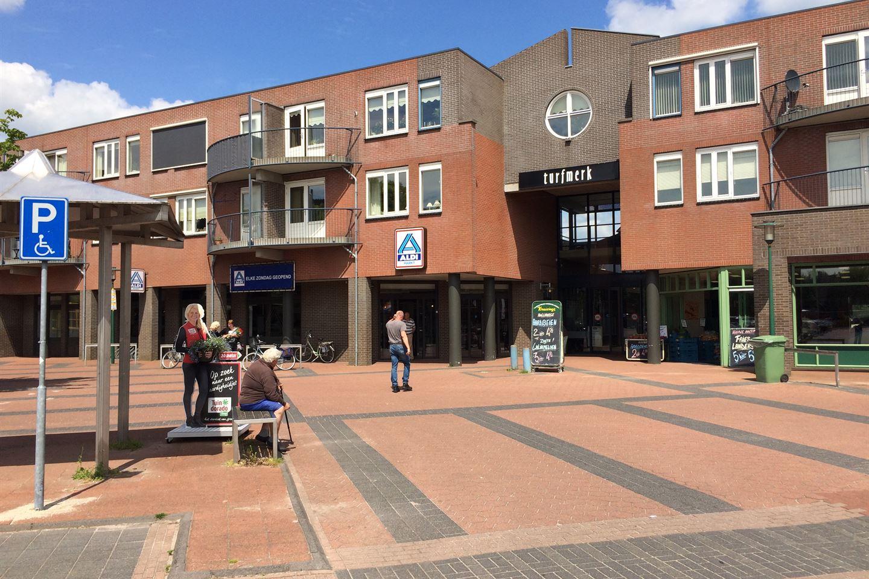 Bekijk foto 2 van Schoolstraat 5