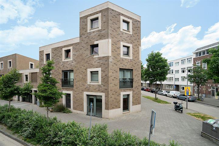 Schippersstraat 49