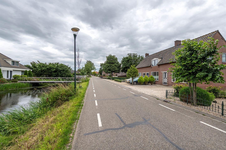 Bekijk foto 3 van Hei- en Boeicopseweg 71