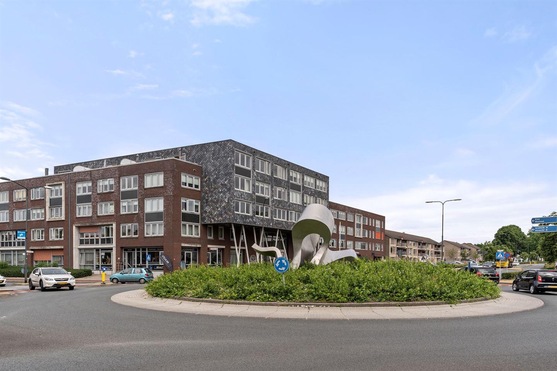 Bekijk foto 1 van Zandstraat 52 B