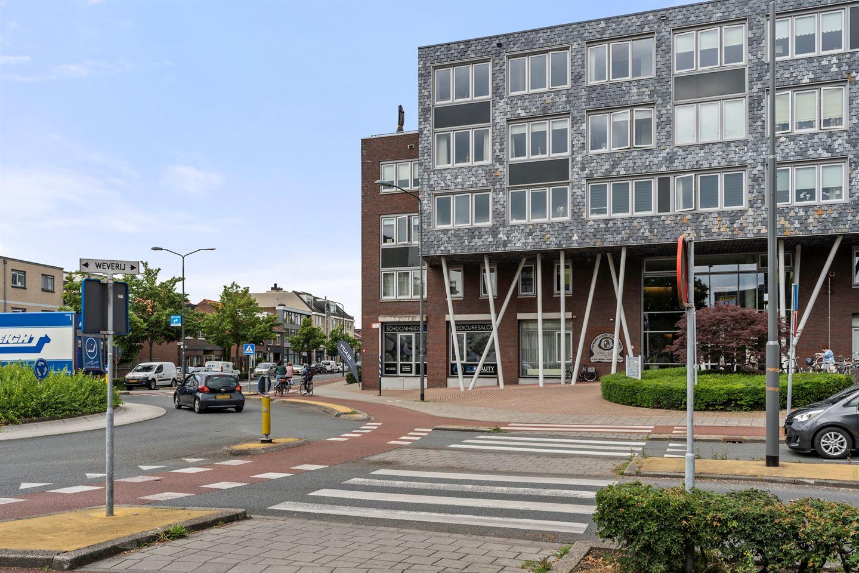 Bekijk foto 3 van Zandstraat 52 B