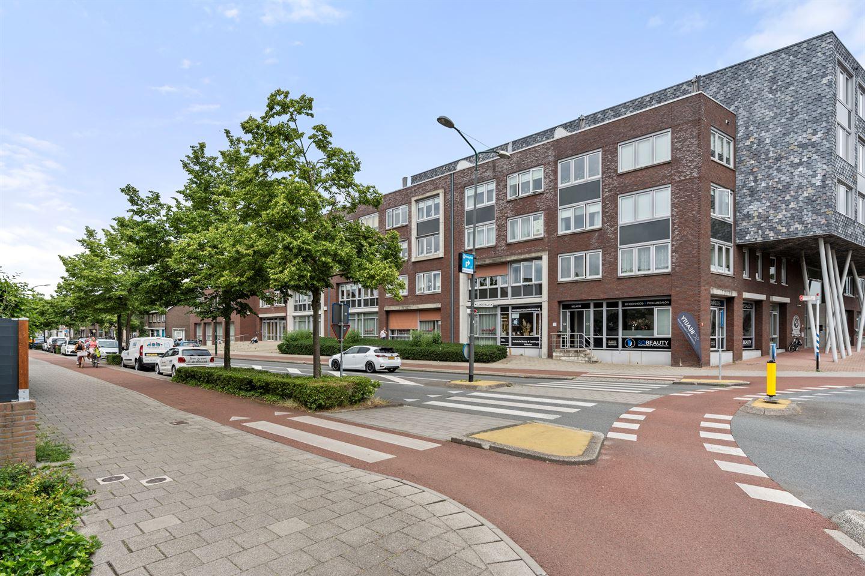 Bekijk foto 2 van Zandstraat 52 B