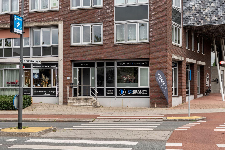 Bekijk foto 5 van Zandstraat 52 B