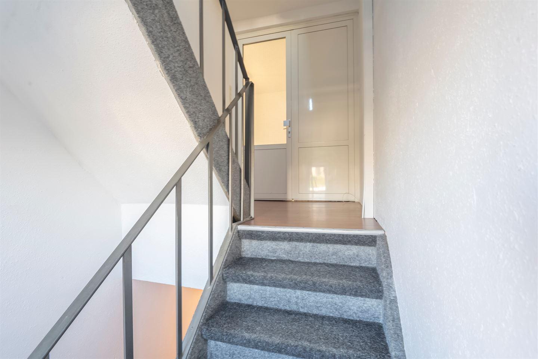 Bekijk foto 3 van Ruitersstraat 1 A