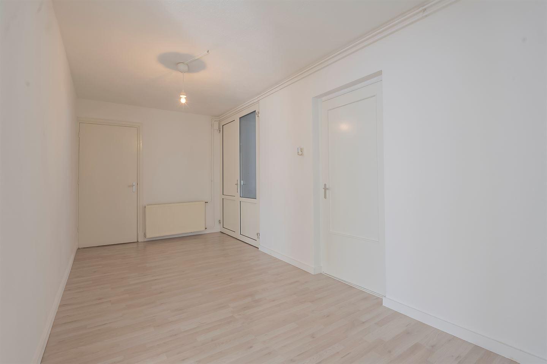 Bekijk foto 4 van Ruitersstraat 1 A