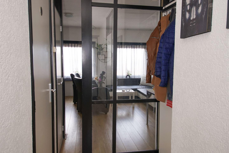 Bekijk foto 4 van Graafwijkstraat 30