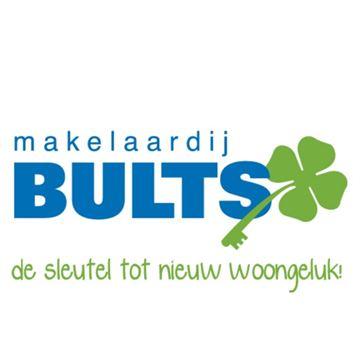 Bults Makelaardij